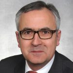 Dr. Stefan Kretzler