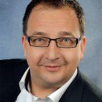 referenten_immobilien_weiterbildung_marcus_guenther