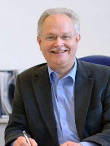 Christian Szeibert