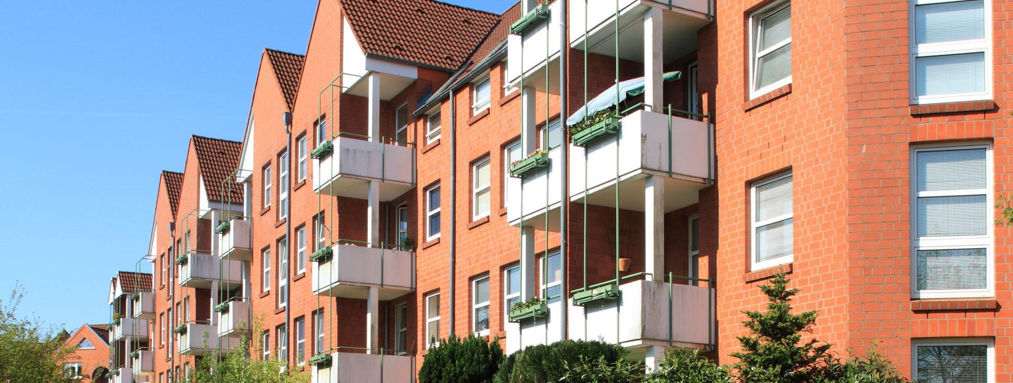 Seminar Eigene Immobilien selbst verwalten in München