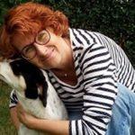 Tanja Elias Teletutorin Lehrgang Immobilienverwalter der gtw