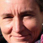 Stefanie Hartmann Teletutorin Lehrgang Immobilienwirt der gtw