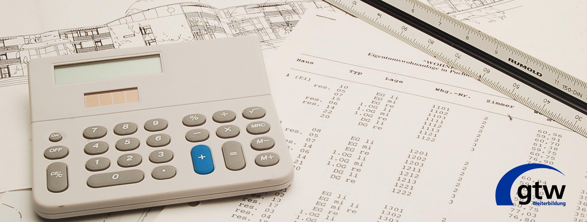 Betriebskostenseminar in München, Hausgeld und Wirtschaftsplan