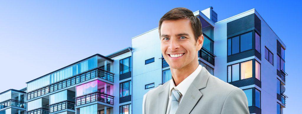 Lehrgang Immobilienfachwirt