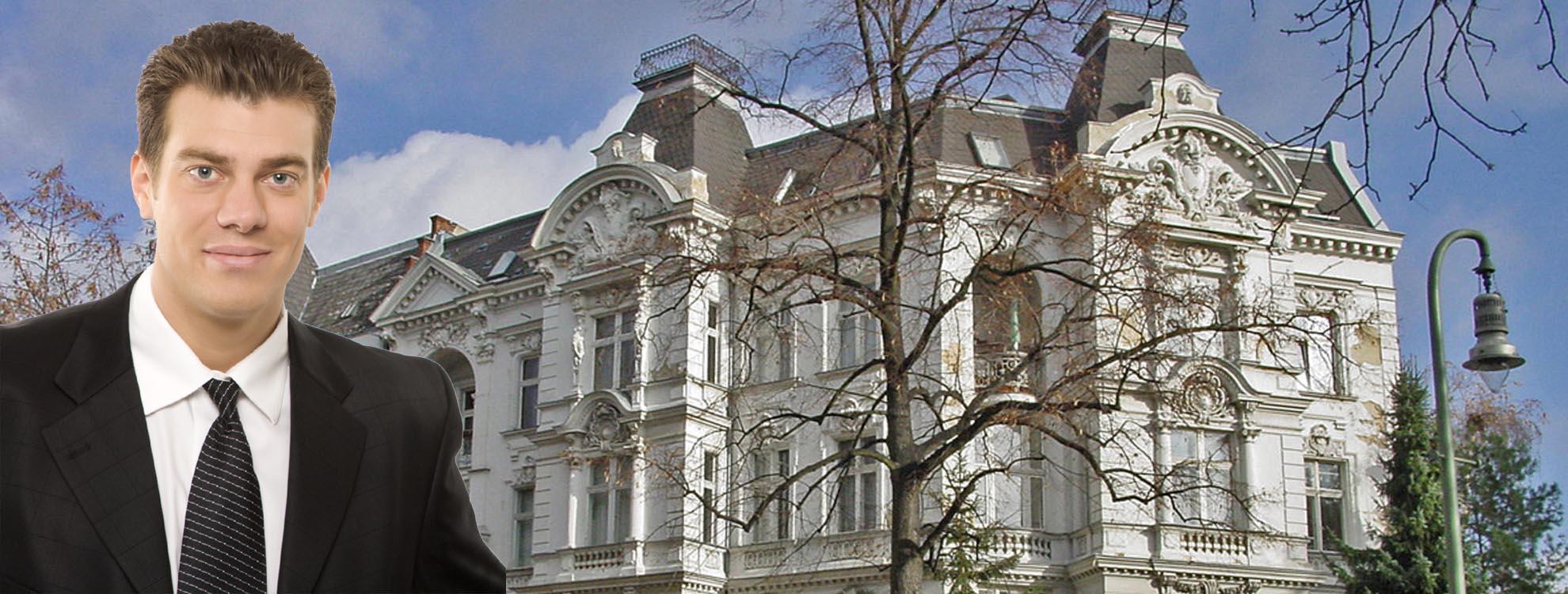 Immobilienwertermittlung Seminar in München