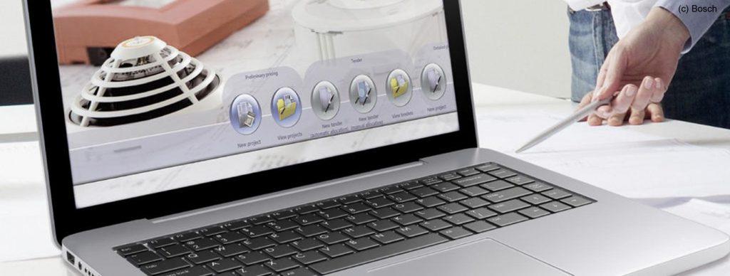 Hausverwalter-Software clever auswählen Seminar in München
